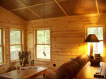 Minnesota Rental Cabin