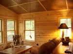 Minnesota Rental Cabin
